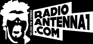 Radio Antenna 1 - In streaming tutti i giorni - In onda su 101.300 FM