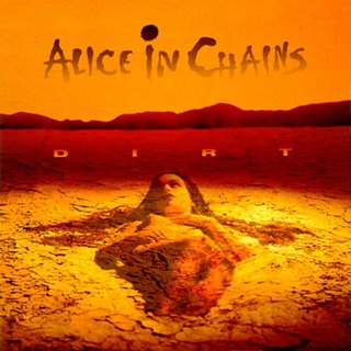 alice_in_chains-dirt.jpg