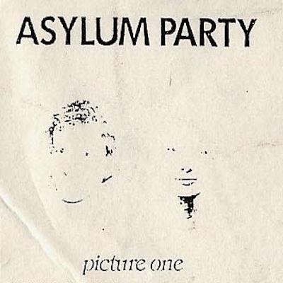asylum_party-picture_one-front.jpg