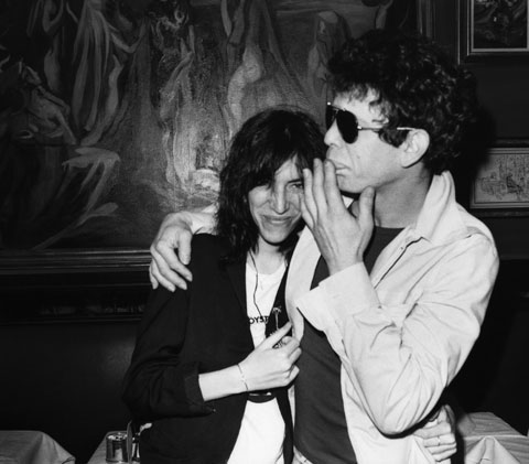 patti-smith-lou-reed-21.jpg