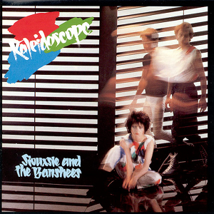 siouxsie-and-the-banshees-kaleidoscope-album-cover1.jpg