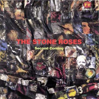 stone-roses-second-coming-449758.jpg