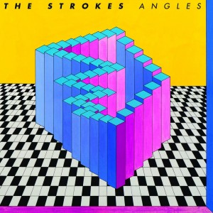 the-strokes-angles-300×300.jpg