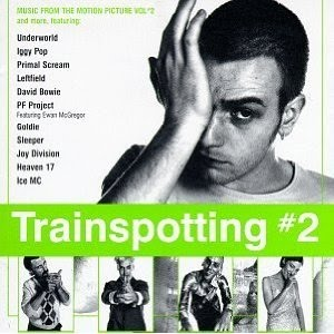 trainspotting-2-ost.jpg