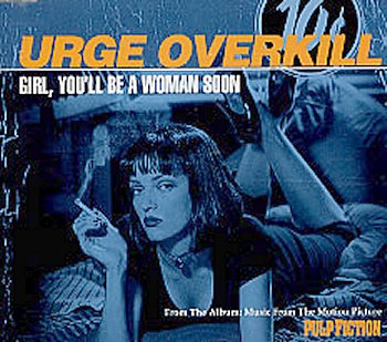 urge-overkill-girl-youll-be-a-w-177457.jpg